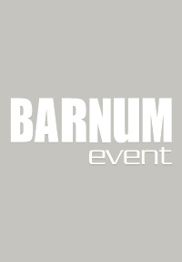 Barnum<br />Event