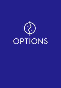 Options Vermietung
