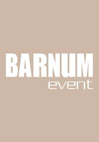Barnum Event