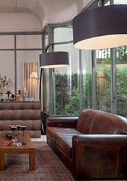 loungemobel