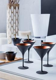 cocktailglaser