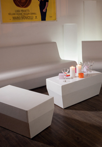 design mobiliar