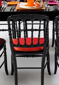Napoléon Stühle